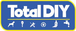 TotalDIY Logo