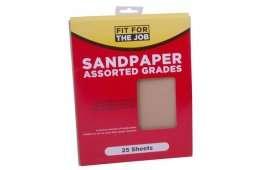 25pk-sandpaper-assorted-grades