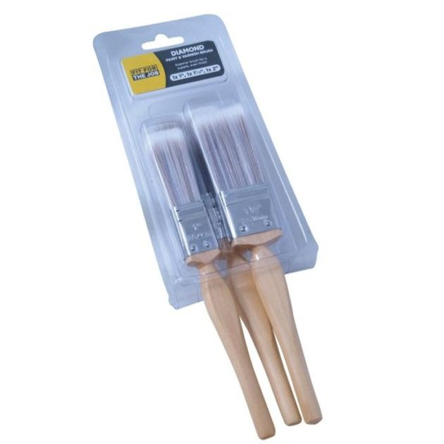 3pc-ffj-diamond-paint-brush-set