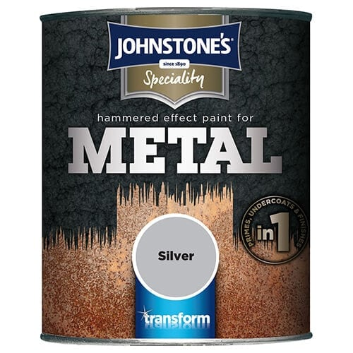 9-Hammered-effect-paint-for-Metal-Silver