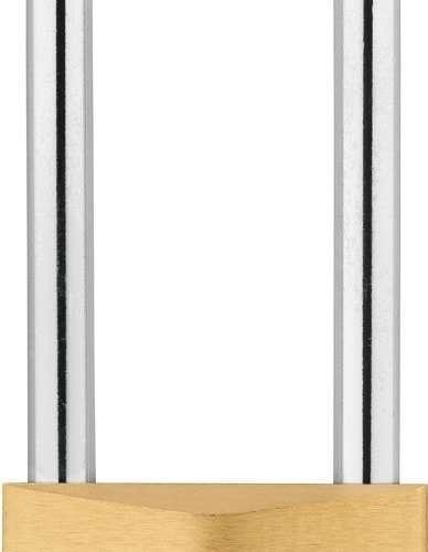 Abus-Premium-Padlock-Brass-65HB-Series-50x80mm