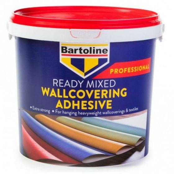 Bartoline-Extra-Strong-Professional-Ready-Mixed-Wallcovering-Adhesive