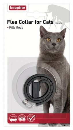 Beaphar-Flea-Collar-For-Cats