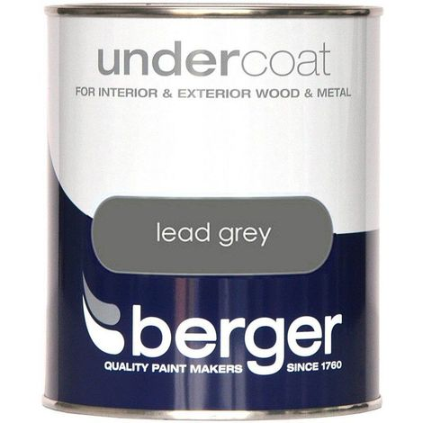 Berger-Undercoat-Lead-Grey