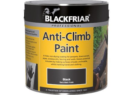 Blackfriar-Anti-Climb-Paint-1-Litre
