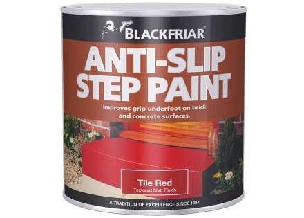 Blackfriar-Anti-Slip-Step-Paint-500ml