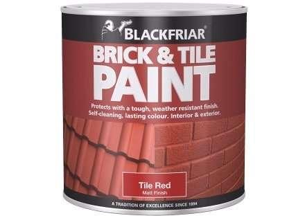 Blackfriar-Brick-Tile-Paint-2.5-Litre