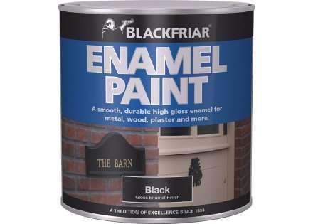 Blackfriar-Enamel-Paint-125ml