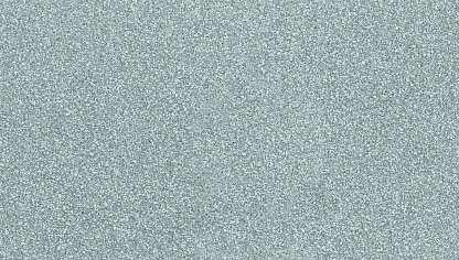 Blackfriar-Metallic-Paint-Silver-250ml