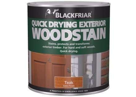 Blackfriar-Quick-Drying-Exterior-Woodstain-500ml
