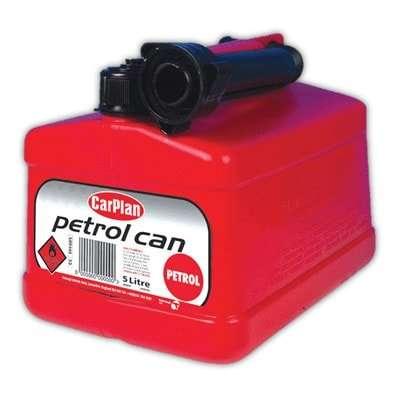 Carplan-Petrol-Fuel-Can-Red-5-Litre
