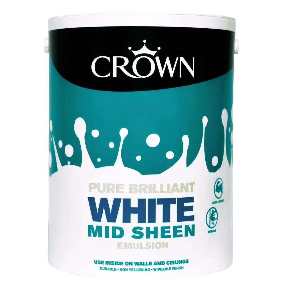 Crown-Breatheasy-Mid-sheen-Emulsion-brilliant-white
