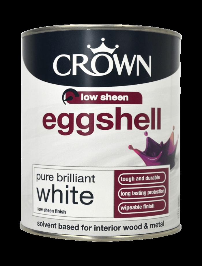 Crown-Eggshell-Brilliant-White
