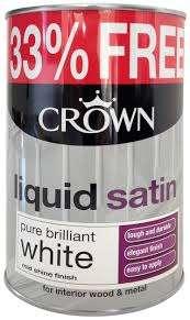 Crown-Liquid-Satin-Brilliant-White