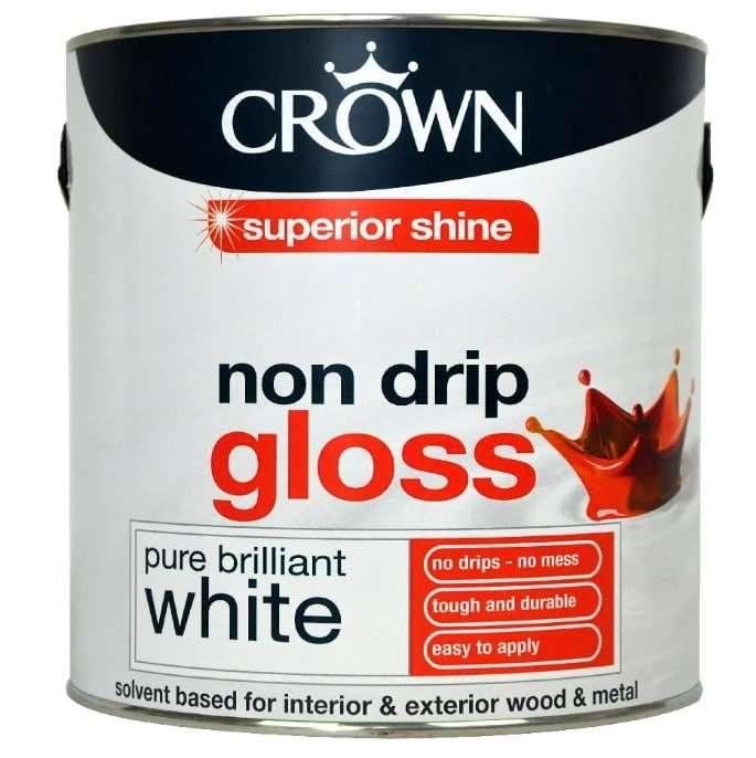 Crown-Non-Drip-Gloss-Brilliant-White