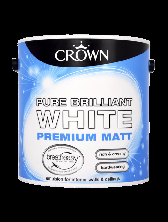 Crown-Premium-Matt-Emulsion-Brilliant-White