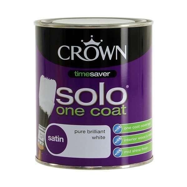 Crown-Solo-One-Coat-Satin-Brilliant-White