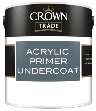 Crown-Trade-Acrylic-Primer-Undercoat