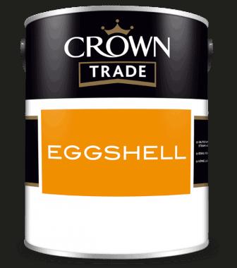 Crown-Trade-Eggshell