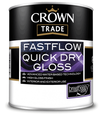 Crown-Trade-Fastflow-Quick-Dry-Gloss