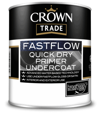 Crown-Trade-Fastflow-Quick-Dry-Primer-Undercoat-