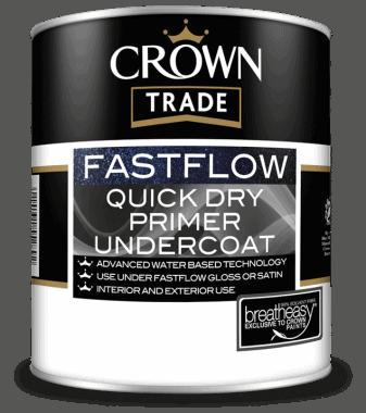 Crown-Trade-Fastflow-Quick-Dry-Primer-Undercoat-
