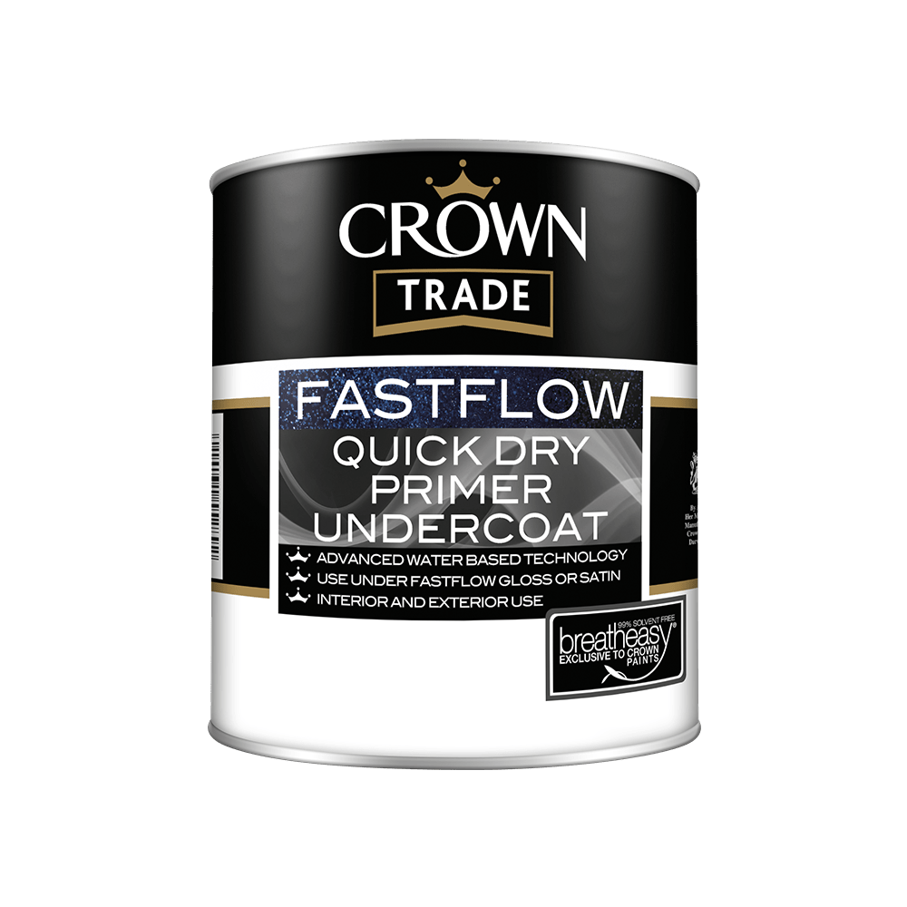 Crown-Trade-Fastflow-Quick-Dry-Primer-Undercoat-Charcoal-Grey