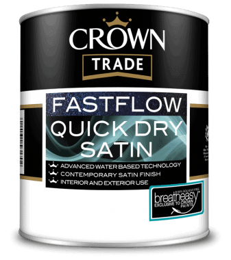 Crown-Trade-Fastflow-Quick-Dry-Satin