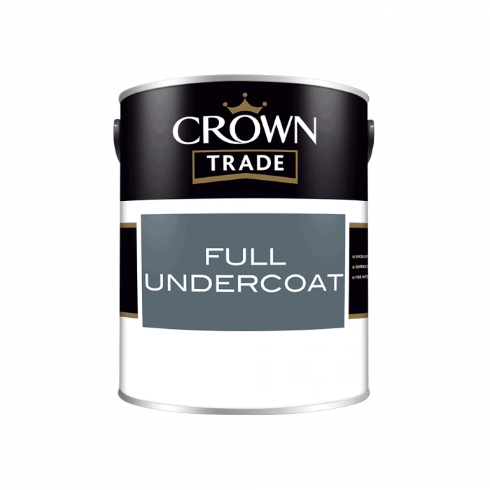 Crown-Trade-Full-Undercoat