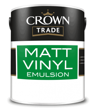 Crown-Trade-Matt-Vinyl-Emulsion