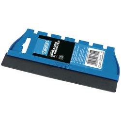 Draper-175mm-Adhesive-Spreader-Grouter