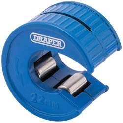 Draper-Automatic-Pipe-Cutter-22mm