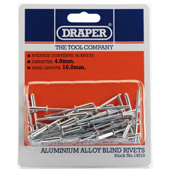 Draper-Blind-Rivets-4mm-x-15.8mm-50pc