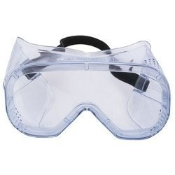 Draper-Clear-Safety-Goggles