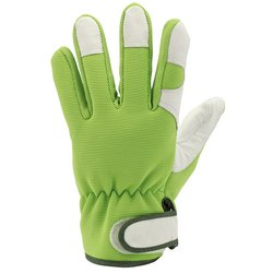 Draper-Heavy-Duty-Gardening-Gloves