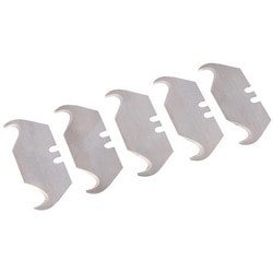 Draper-Hooked-Trimming-Knife-Blades-5pc