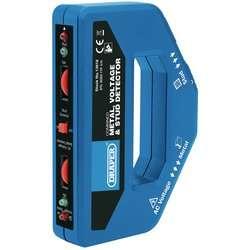 Draper-Metal-Voltage-Stud-Detector
