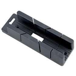 Draper-Mini-Mitre-Box-200-x-35-x-50mm-