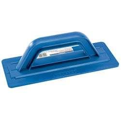 Draper-Plastic-Plastering-Float