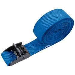 Draper-Tie-Down-Strap-60kg-4m-x-25mm