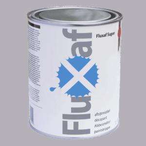 Fluxaf-Super-500ml
