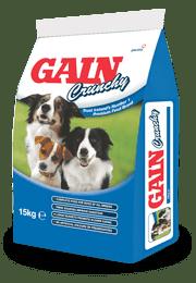Gain-Crunchy-Dog-Food-15kg