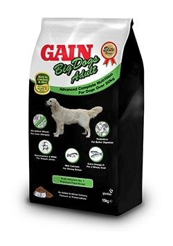 Gain-Elite-Big-Dogs-Adult-15kg