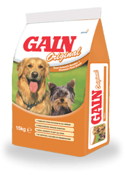 Gain-Original-Dog-Food-15kg