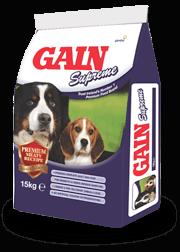 Gain-Supreme-Dog-Food-15kg