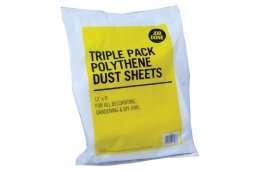 Job-Done-Polythene-Dust-Sheets-3pc