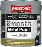 Johnstones-Trade-Smooth-Metal-Paint