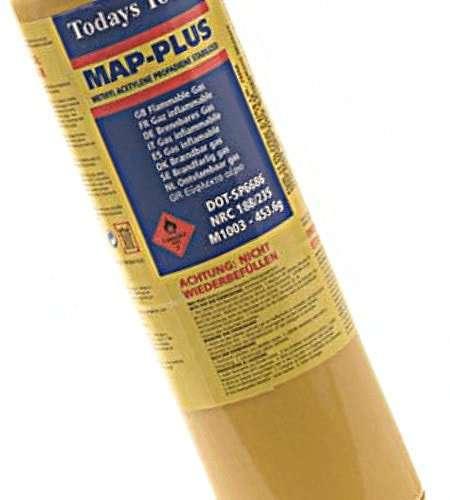 Map-Plus-Gas-Cylinder-453g
