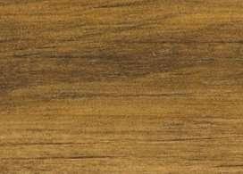 Medium-Oak1