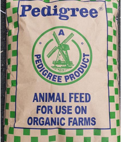 Pedigree-Organic-Layers-Pellets-20Kg